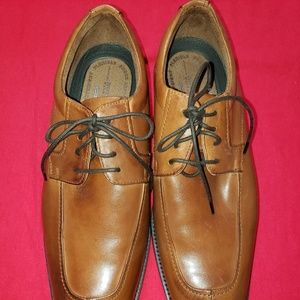 Rockport Adiprene Shoes